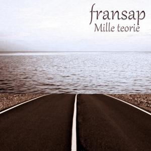 Mille teorie