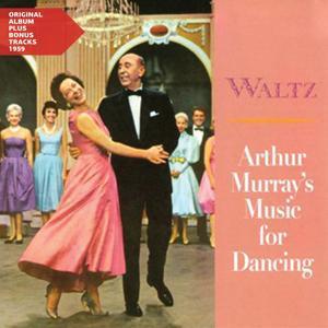 The Waltz (Original Album Plus Bonus Tracks 1959)