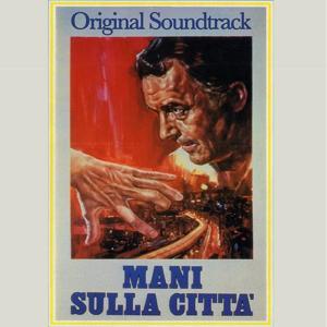 Fuochi (From 'Le mani sulla città' Original Soundtrack)