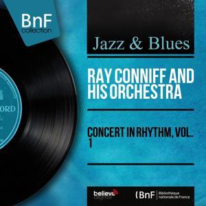 Concert in Rhythm, Vol. 1 (Mono Version)