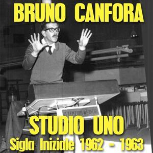 Studio Uno (Da 'Studio Uno 1962-63')