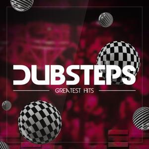 Dubstep Greatest Hits