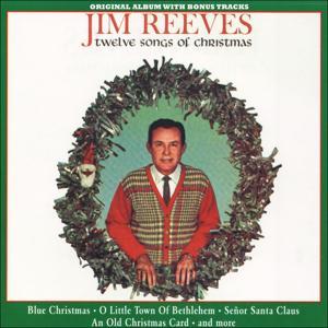 Twelve Songs of Christmas (Original Album Plus Bonus Tracks)