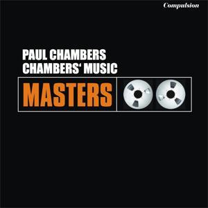 Chamber's Music