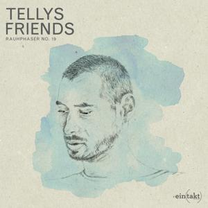 Telly´s Friends, Pt. 2