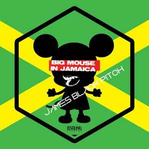 Big Mouse in Jamaica
