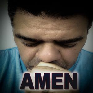 Amen (Cranking Spread Remixes)