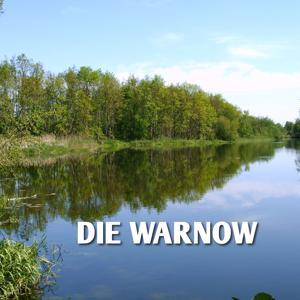 Die Warnow