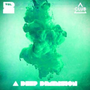 A Deep Dimension, Vol. 2