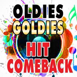 Oldies Goldies Hit Comeback