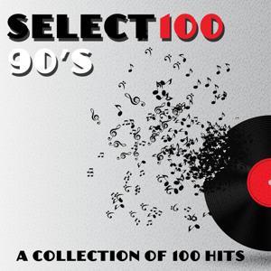 Select 100 - 90's