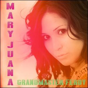 Maryjuana