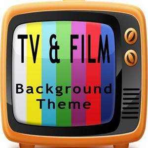 TV & Film, Vol. 1 (Background Theme)
