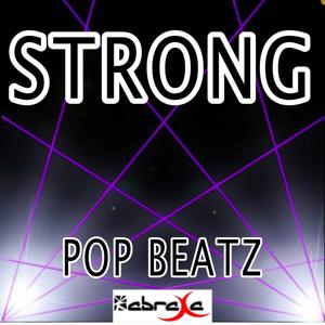 Strong - Tribute to London Grammar
