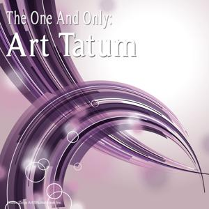 The One and Only: Art Tatum