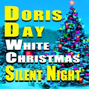 White Christmas  Silent Night (Original Artist Original Songs)