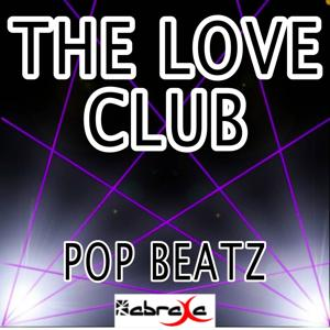 The Love Club - Tribute to Lorde