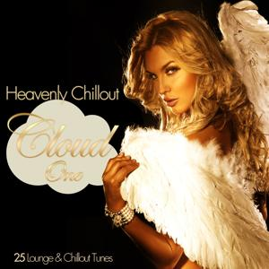 Heavenly Chillout Cloud One - 25 Lounge & Chillout Tunes