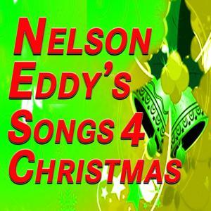 Songs for Christmas (Original Artist Original Songs)