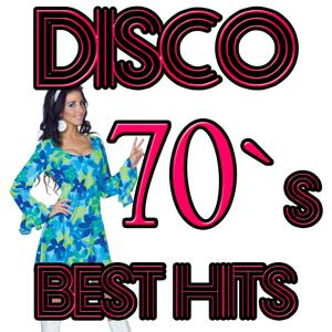 Disco 70's Best Hits