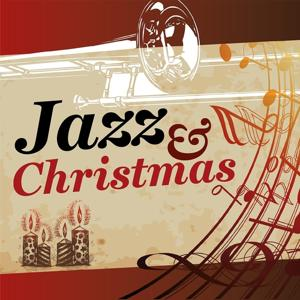 Christmas & Jazz