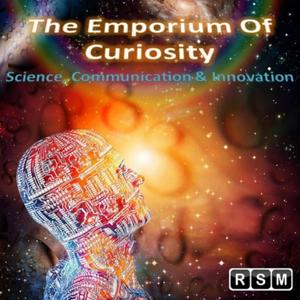 The Emporium of Curiosity