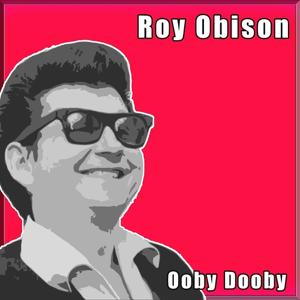 Ooby Dooby