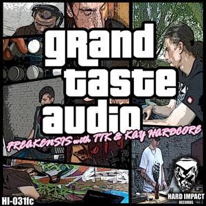 Grand Taste Audio