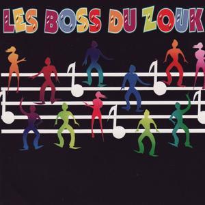 Les Boss du Zouk