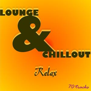 Lounge & Chillout Relax