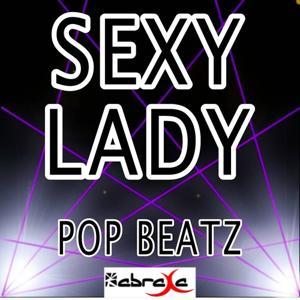 Sexy Lady - a Tribute to Jessie J