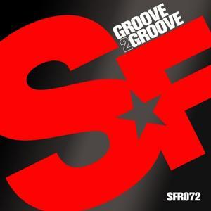 Groove 2 Groove
