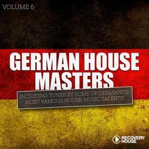 German House Masters, Vol. 6