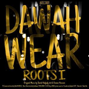 Dawah Wear, Roots I