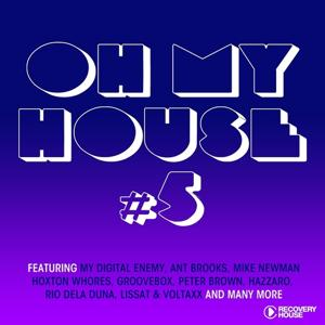 Oh My House, Vol. 5