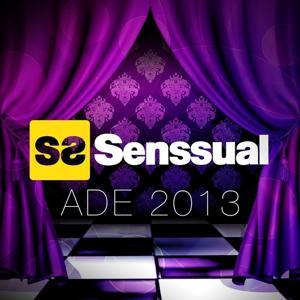 SENSSUAL ADE 2013