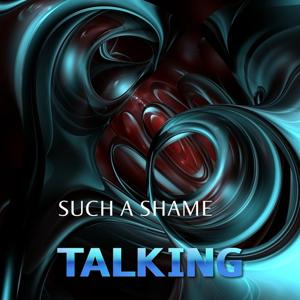 Such a Shame (Instrumental)