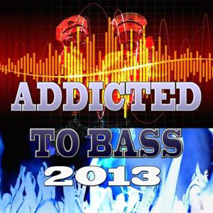 Addicted to Bass 2013 (Winter)