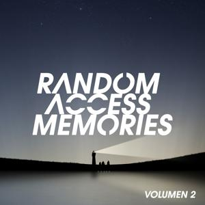 Random Access Memories, Vol. 2 (Vol 2)