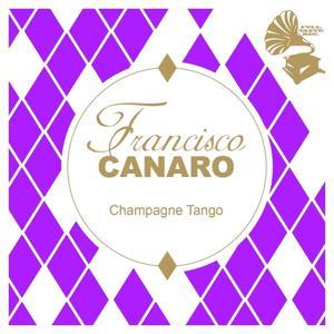 Champagne Tango