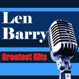 Len Barry Greatest Hits