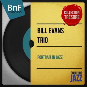 Portrait in Jazz (Mono Version)