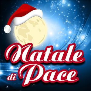 Natale di pace (Le nuove canzoni di Natale per bambini)