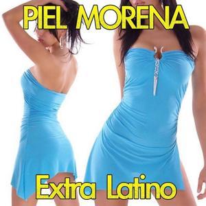 Piel Morena
