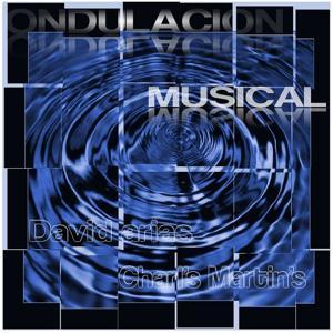 Ondulación Musical