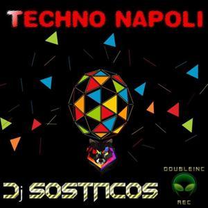Techno Napoli