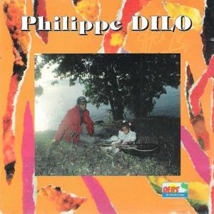 Philippe Dilo