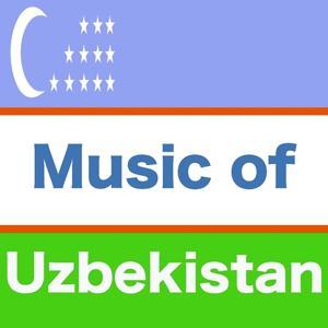 Music of Uzbekistan (Uzbek Music)