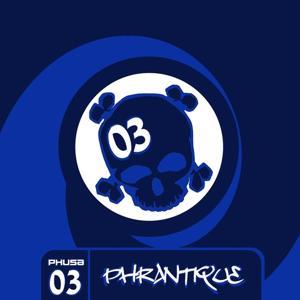 Parasites EP