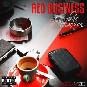 Red Business
